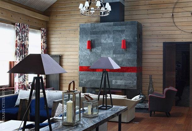 Ivano Redaelli   PMP.      PH Collection.     .  Ralph Lauren Home  Eichholtz  Gastn y Daniela.