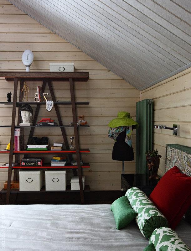 .  Arcketipo  PH Collection     Nina Campbell Osborne amp Little  Dedar   Eichholtz.         .           .