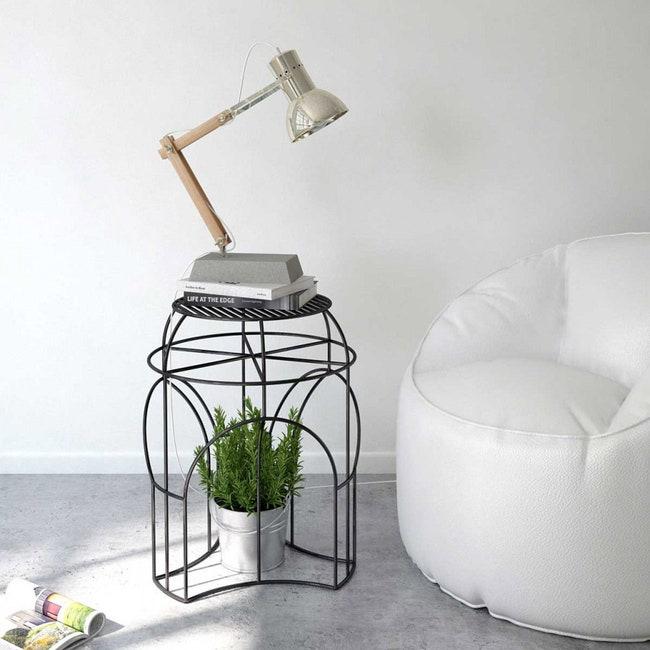Rotonda   Levantin Design        Admagazine