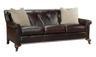 Century Furniture.  LaGrange           .