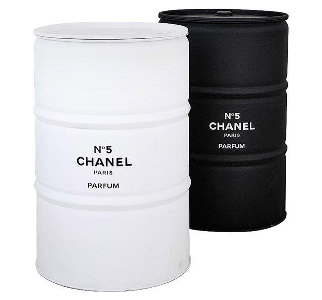 Chanel  7000 .