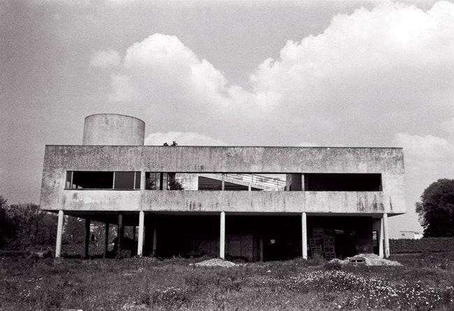 1959          .