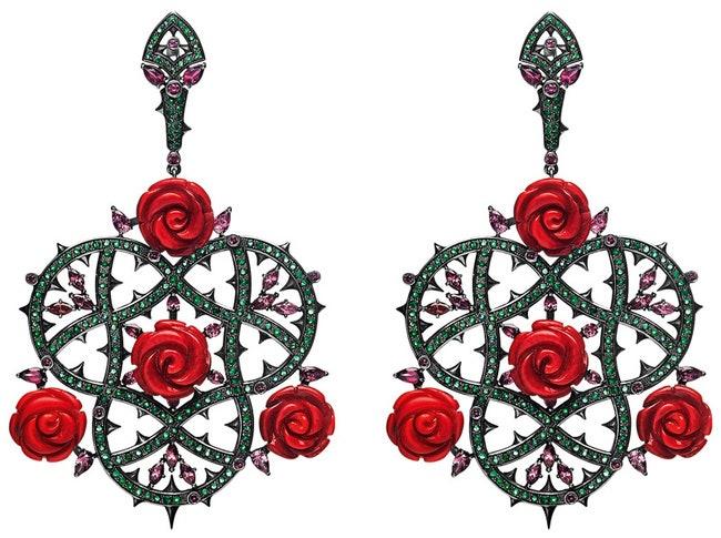 Axenoff Jewellery .