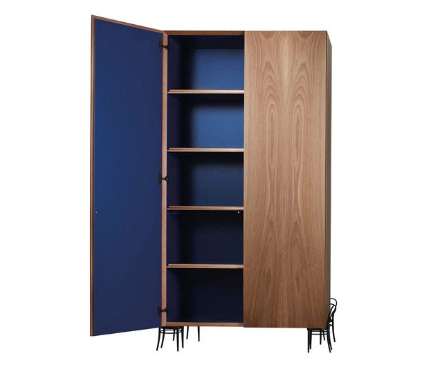 56 Daybed   56 Cabinet