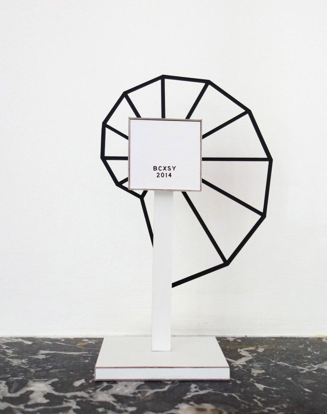 Linear Cycle Clock     BCXSY