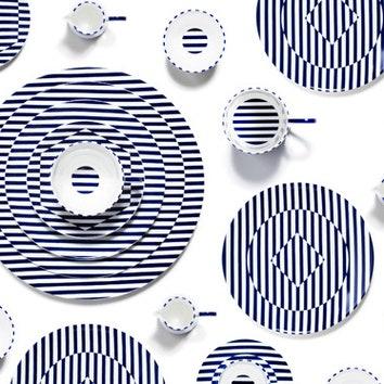 Аттракцион оптических иллюзий