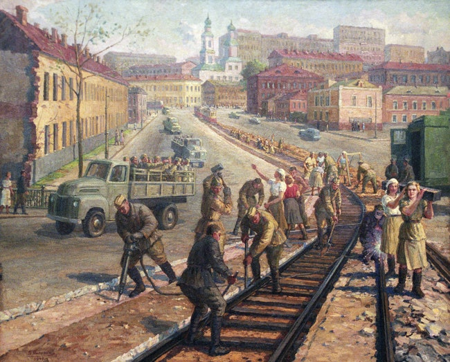 .      1946