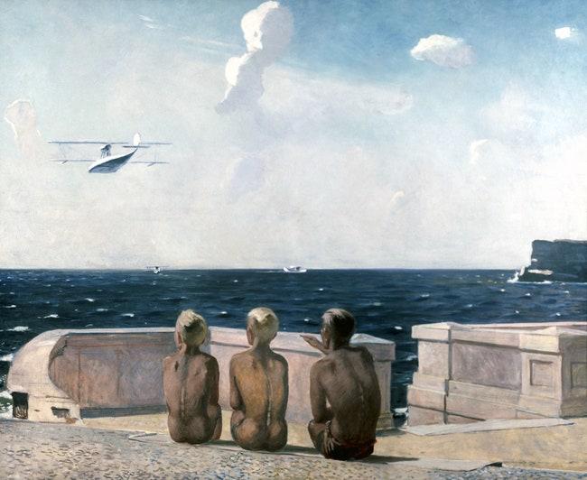 .   1938