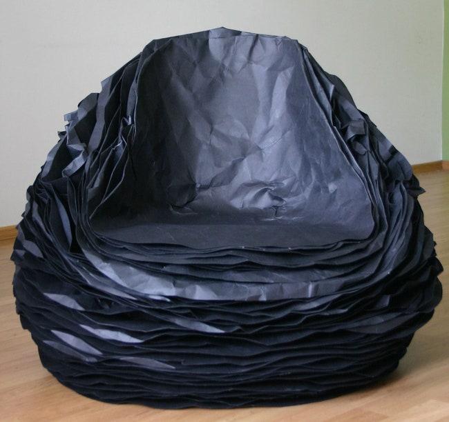 Black Paper 37