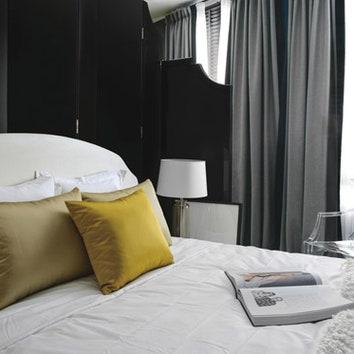 Квартира в Таганроге, 67 м²
