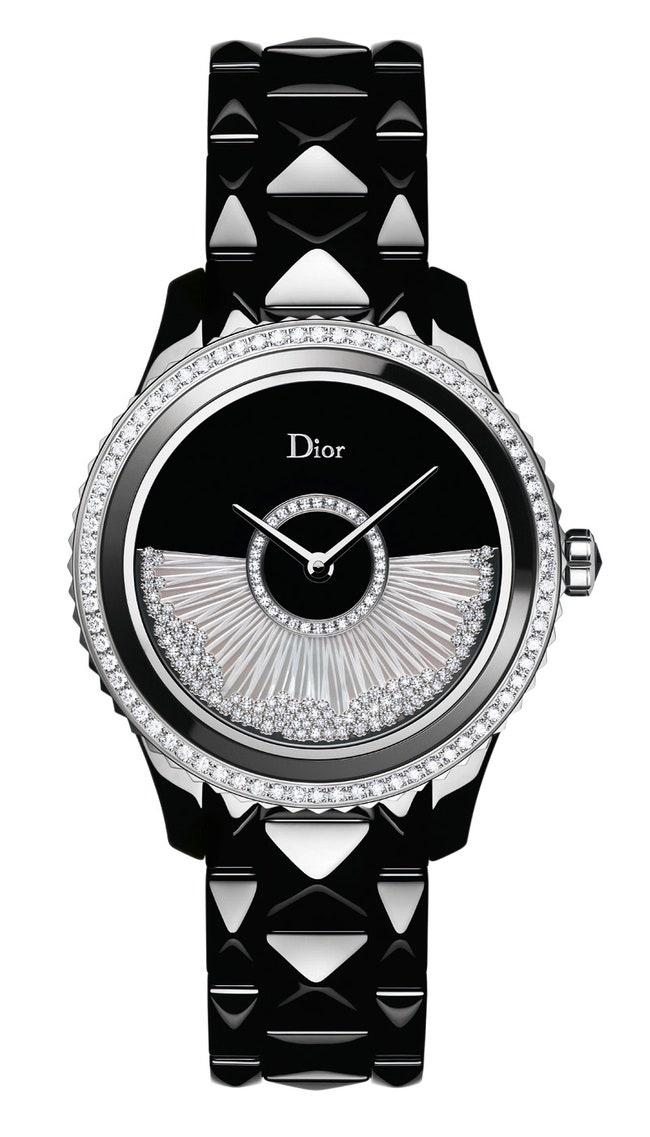 Dior VIII Grand Bal Pliss  Dior Invers    .