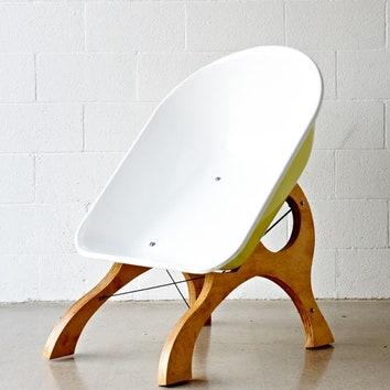 500x554_Quality97_Wheelbarrow-Chair-1.jpg