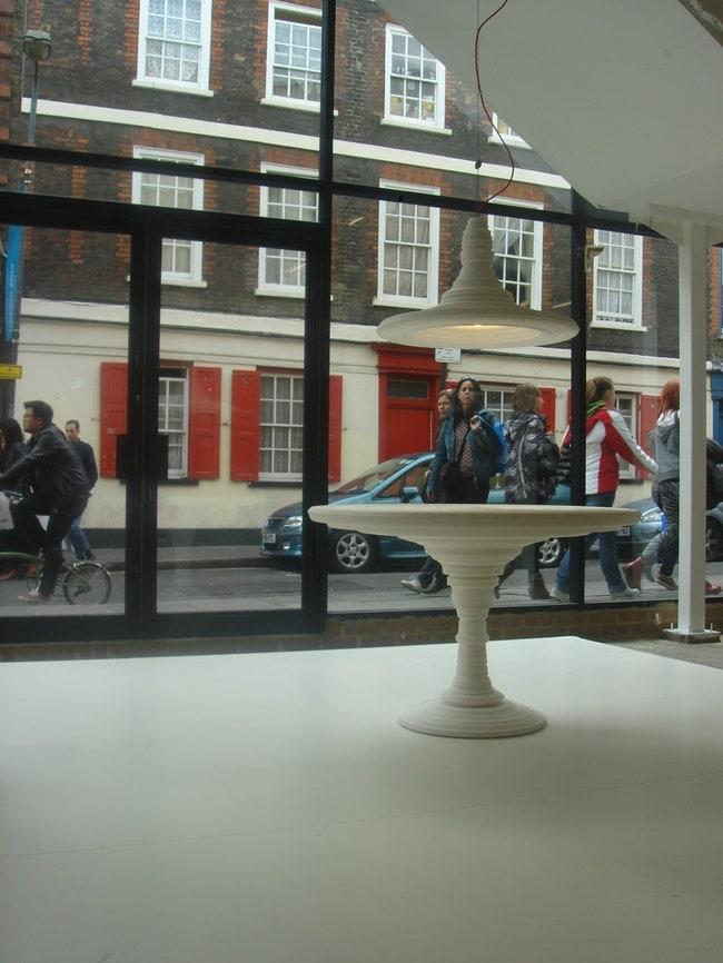 London Design Festival.  .