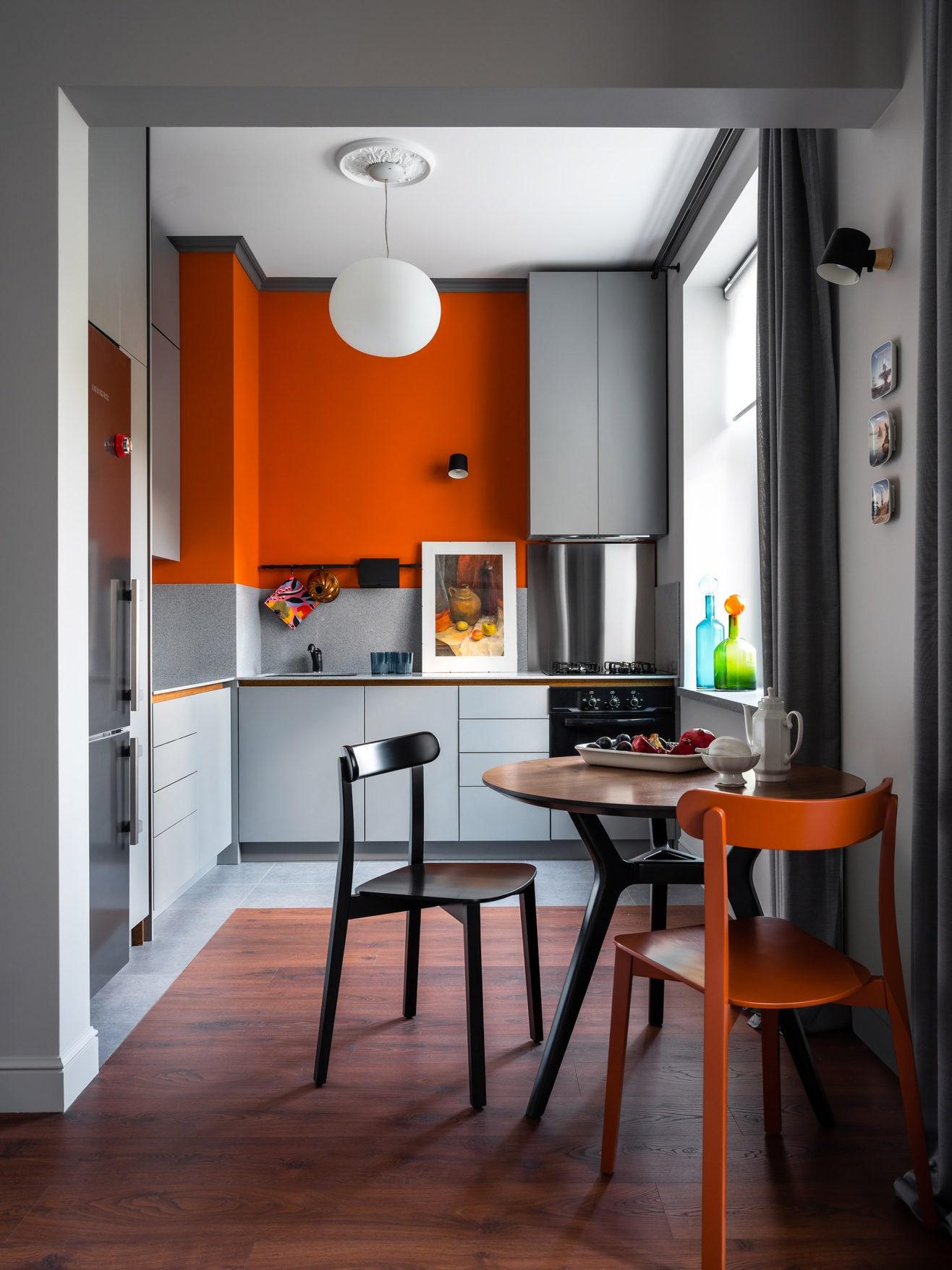 .                Cerama Marazzi.   GloBall Flos   Avito  Normann Copenhagen    Finnish Design Shop    Marimekko.      .   .