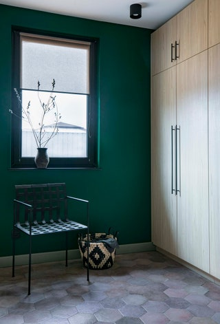 Little Green.   Heritage EquipeCeramicas.     vewer ducre.     .  House Doctor.