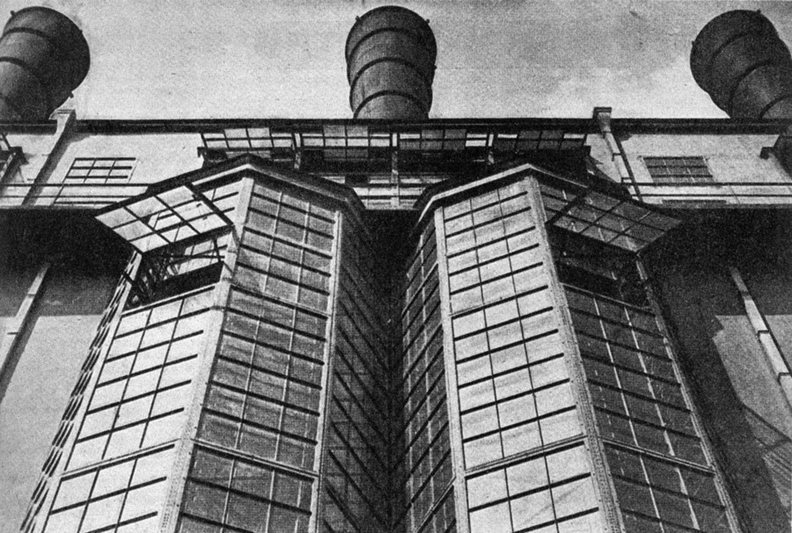 .     1929.   .