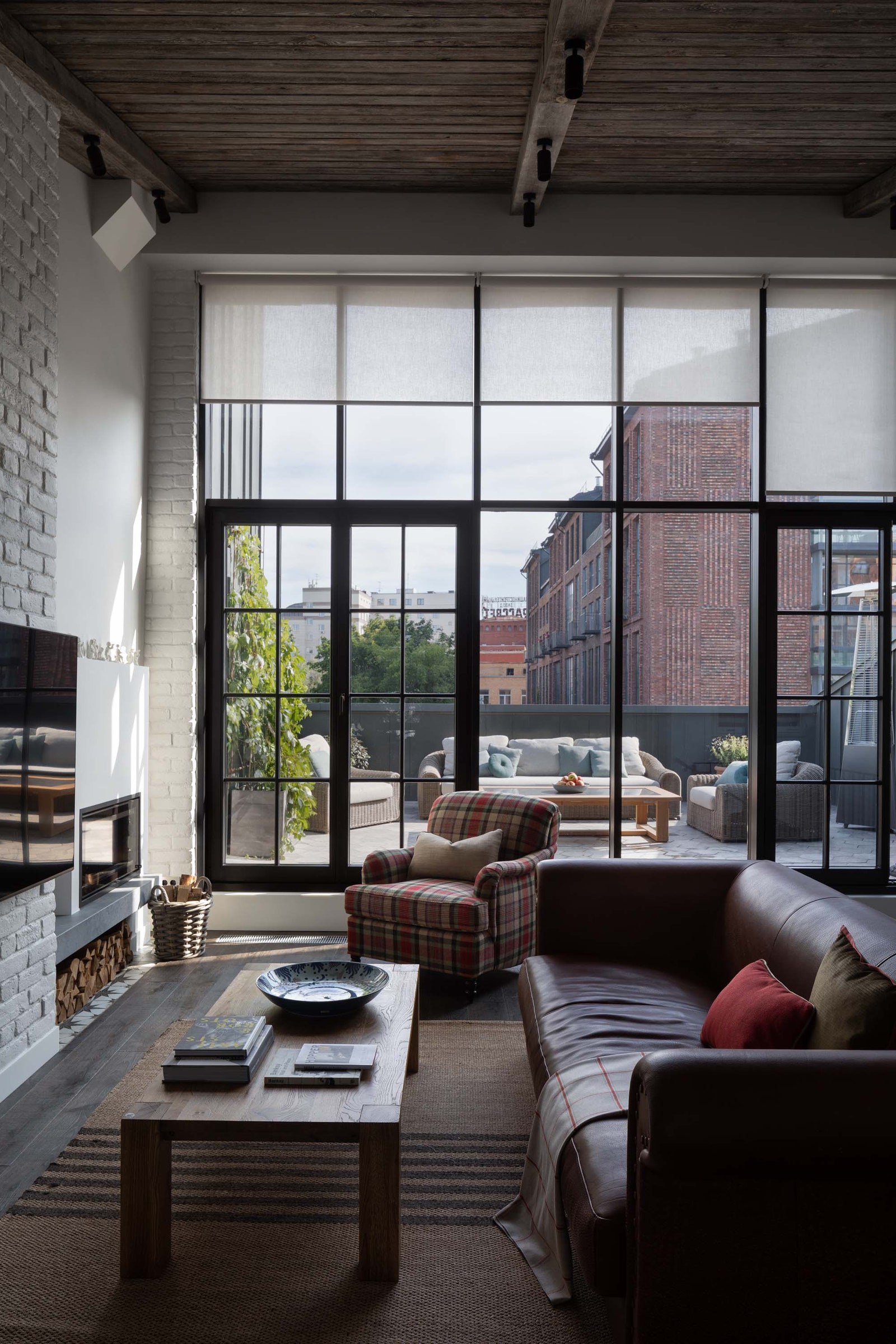 .  Baxter   Enere.it  Kravet   Ralph Lauren Deluxe Home Creation   Restoration Hardware    Labyrinthe Interiors  Andrew...