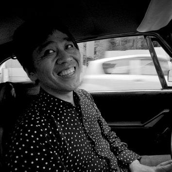 """""""Поездка в Токио"""": как снимали роуд-муви с притцкеровским лауреатом Рюэ Нисидзавой"""