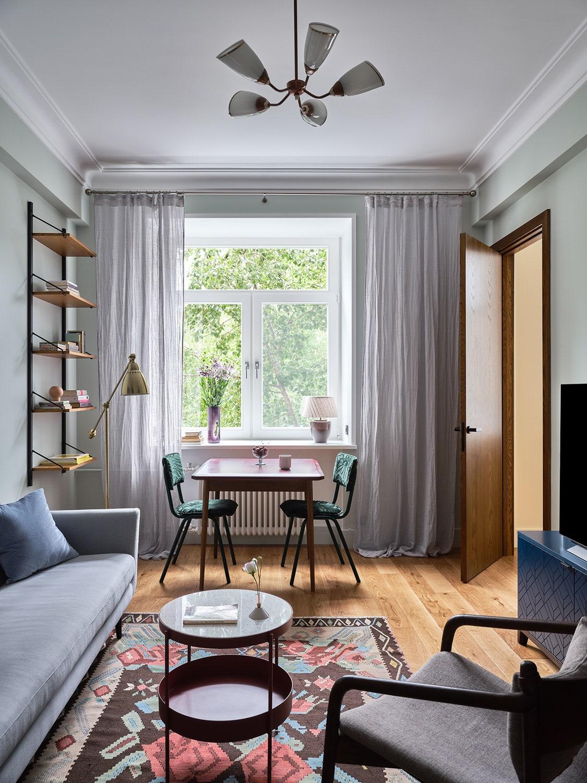 .  Sits  Dutchbone   Hubsch  La Redoute       Doorspro  Zuiver     IKEA    The Idea  Tkano     Nomad Chic  HampM Home   ...