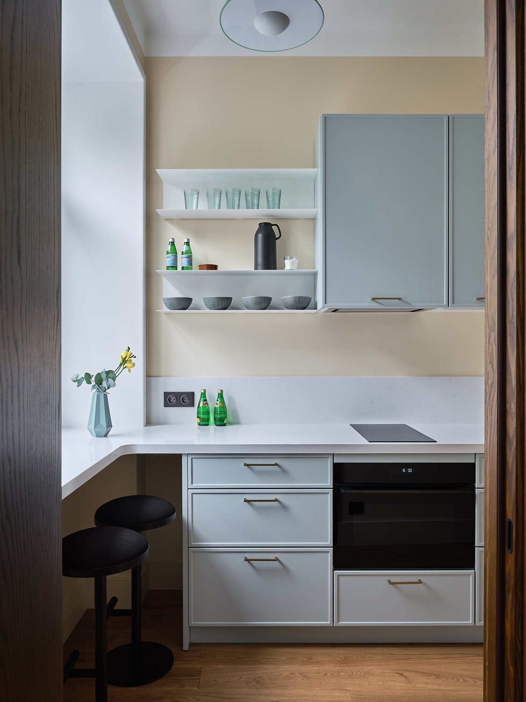 .  Idillio  La Redoute  IKEA      Quartz Style.