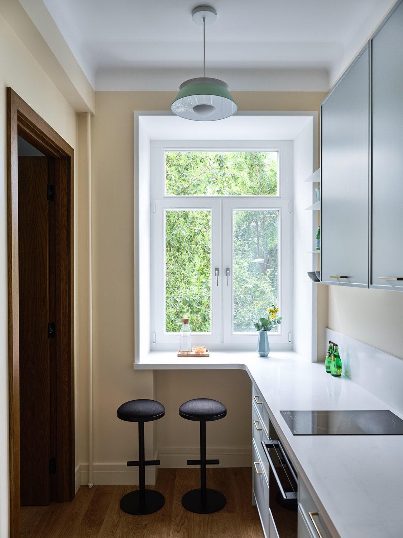 .  Idillio  La Redoute  IKEA      Quartz Style  Umage     Finex    Zoffany.