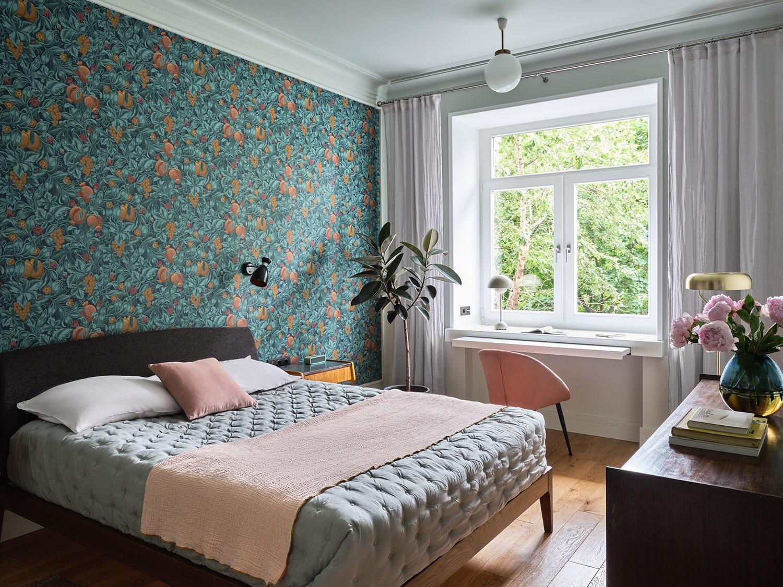 .    La Redoute            Doorspro      A Table       Apartment with Vintage  Dutchbone  Faro   ampTradition  Zara Home...