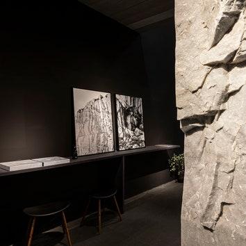 Marmomac: выставка индустрии камня в Вероне