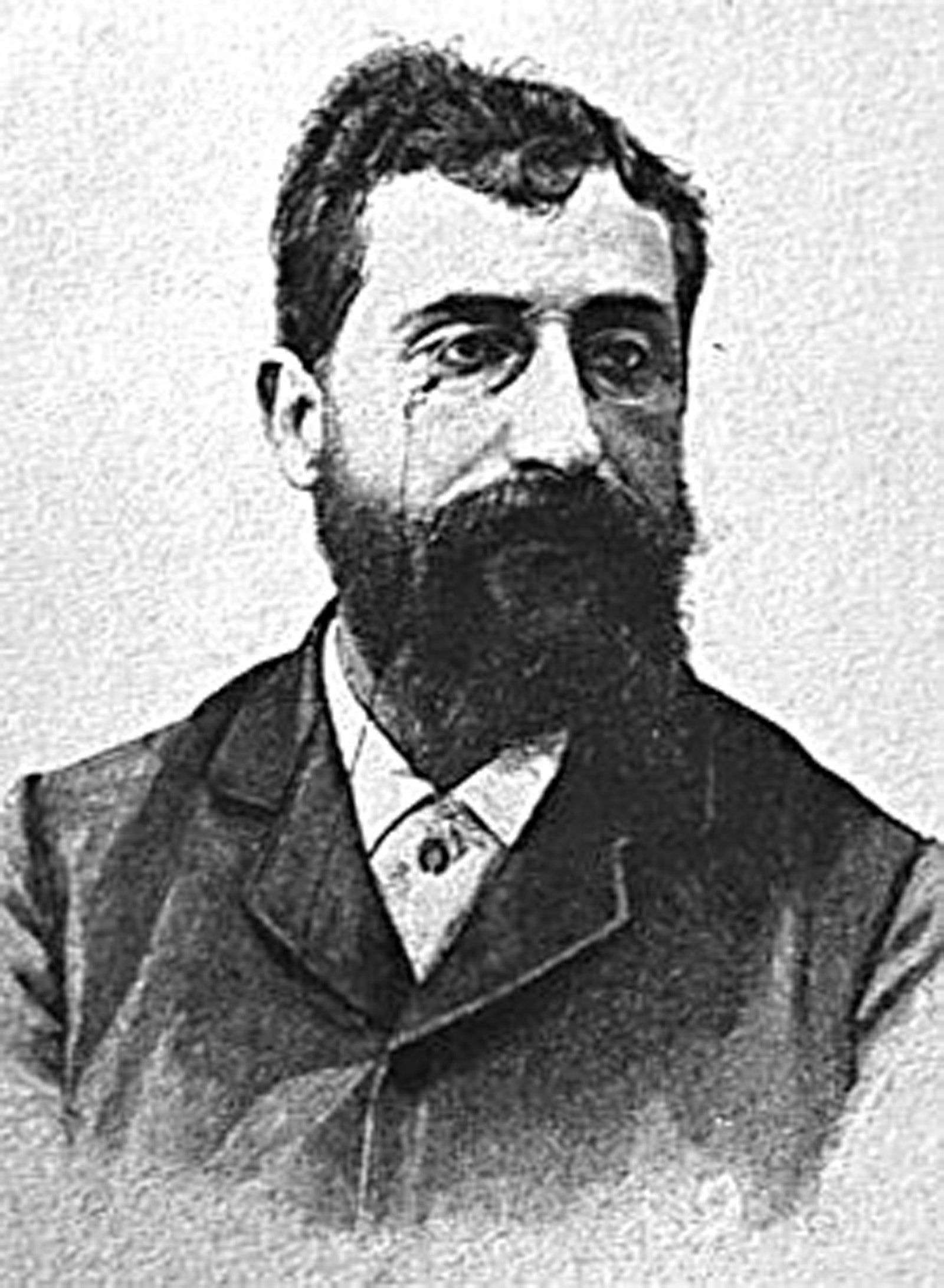 1899 .