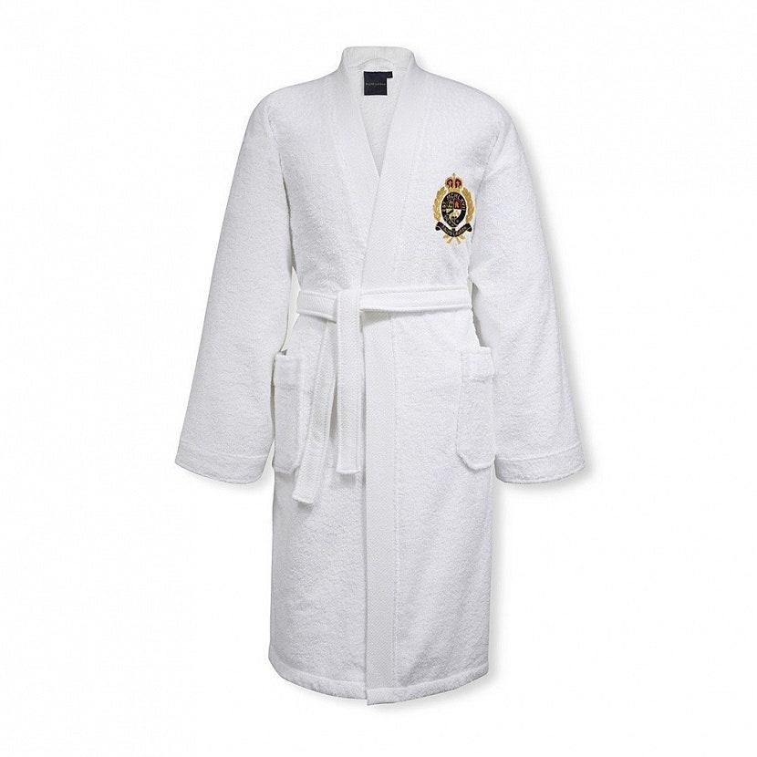 Cleffstone White Ralph Lauren 20 800 .