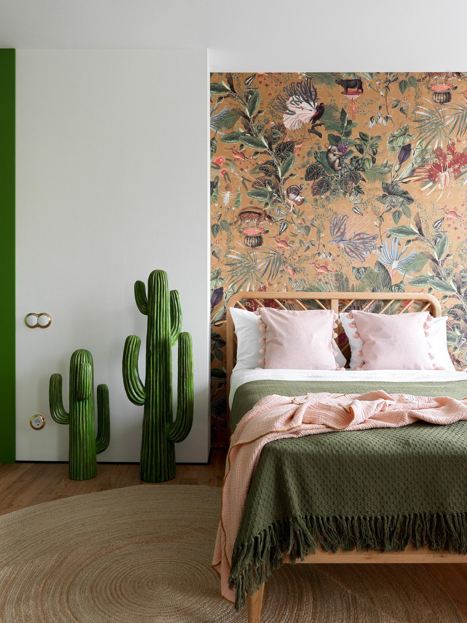 200 .   .  La Redoute  Tkano   AM.PM       Zara Home    Simon Electric  Arte.