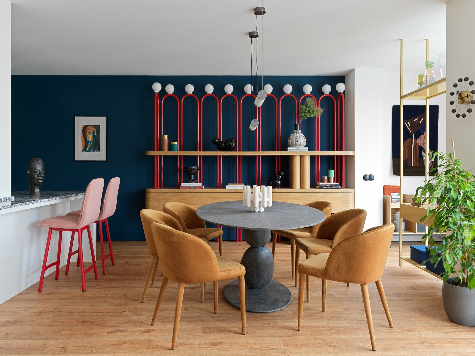 200 .    .   Mobliberica   Mogg   AM.PM           Norr11   Vitra              Lithart gallery  Tradition           ...