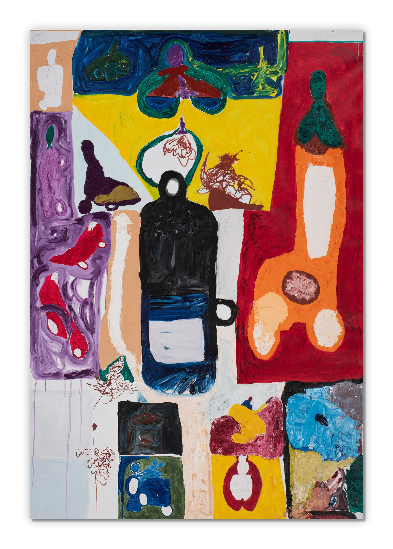 Alina Pinsky Gallery.         2021   238  163 .