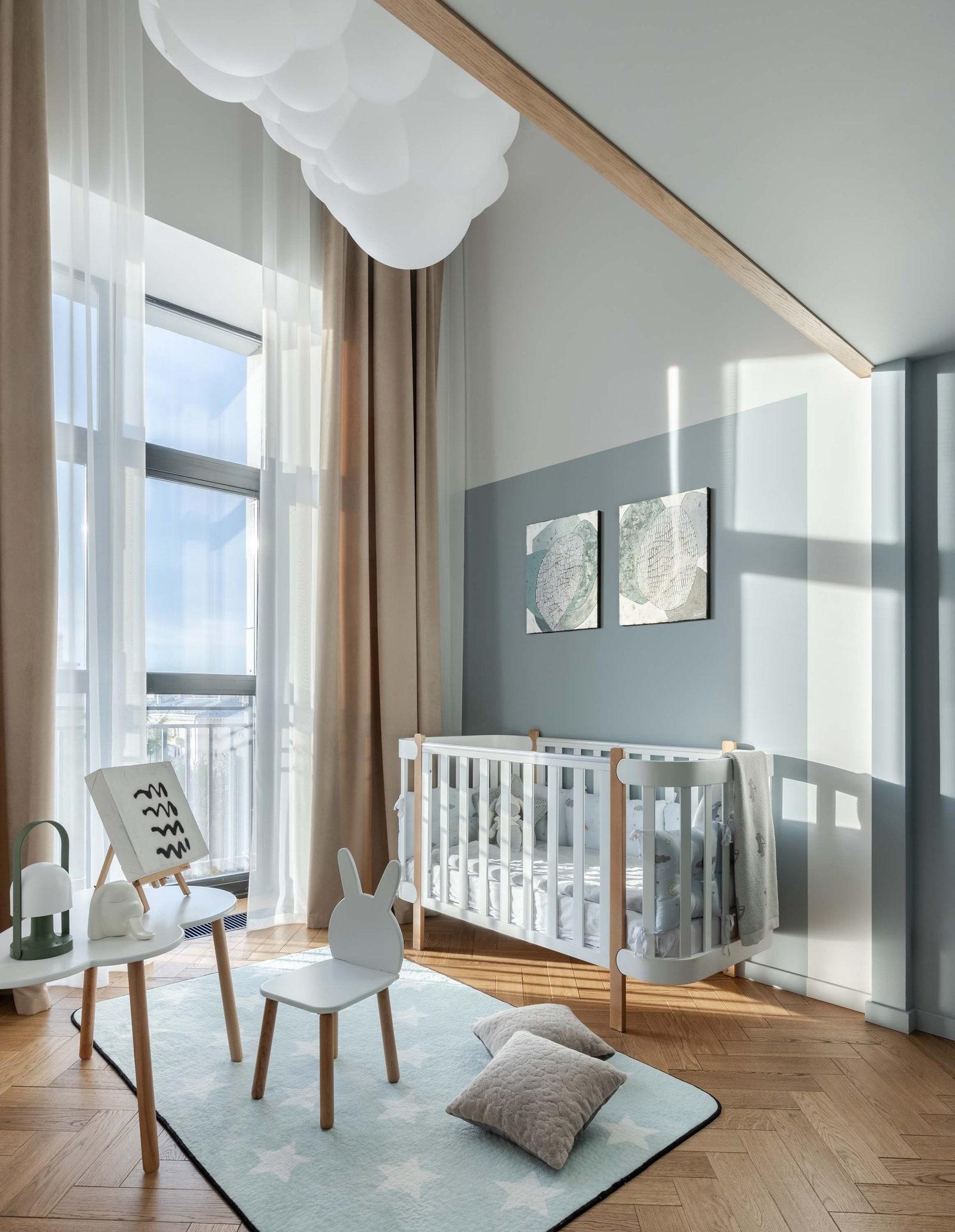 .                     .  Happy Baby Mommy Lux  Nemo   Barcelona Design  Repeatstory         .