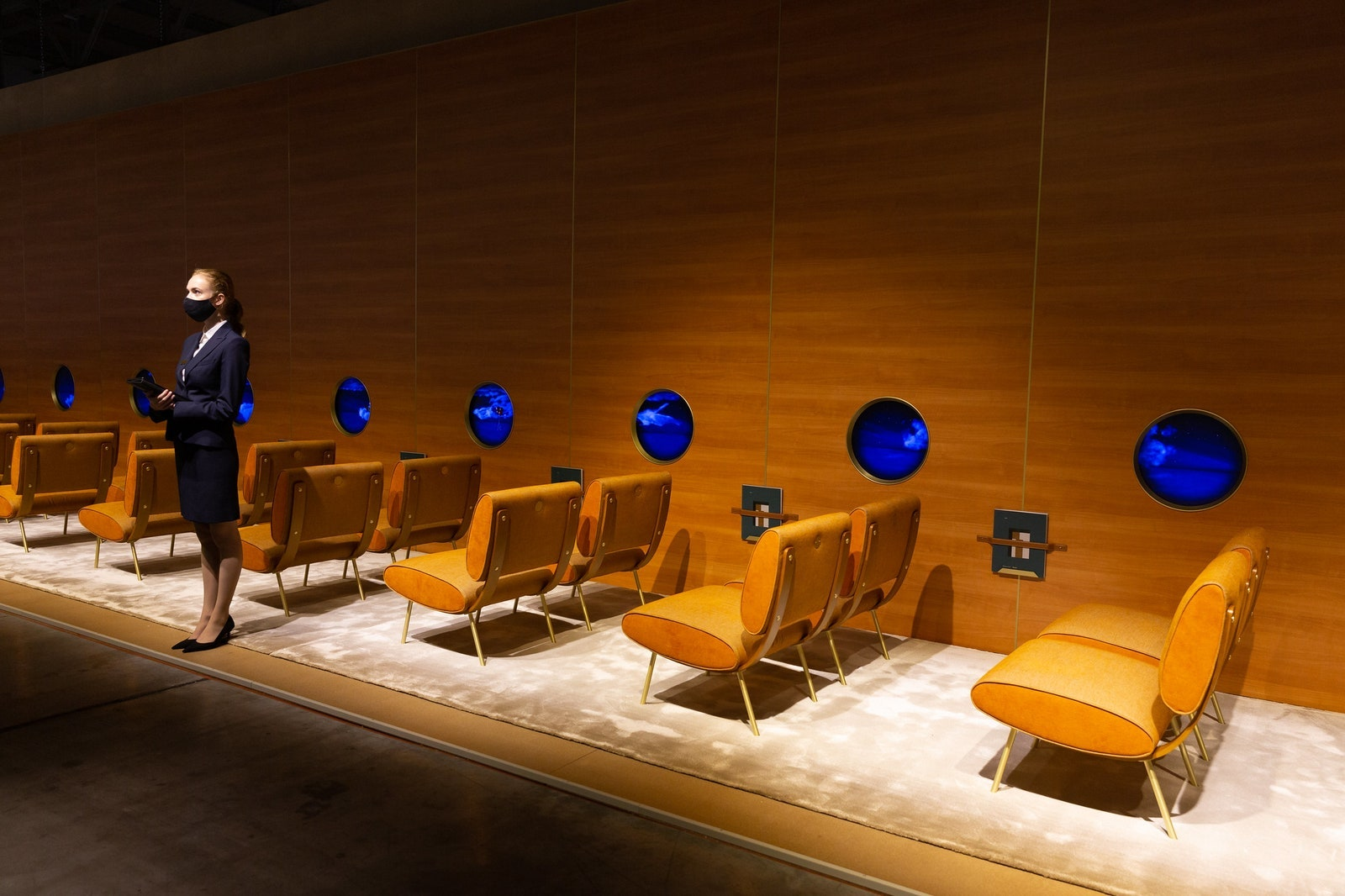 Milan Design Week 2021