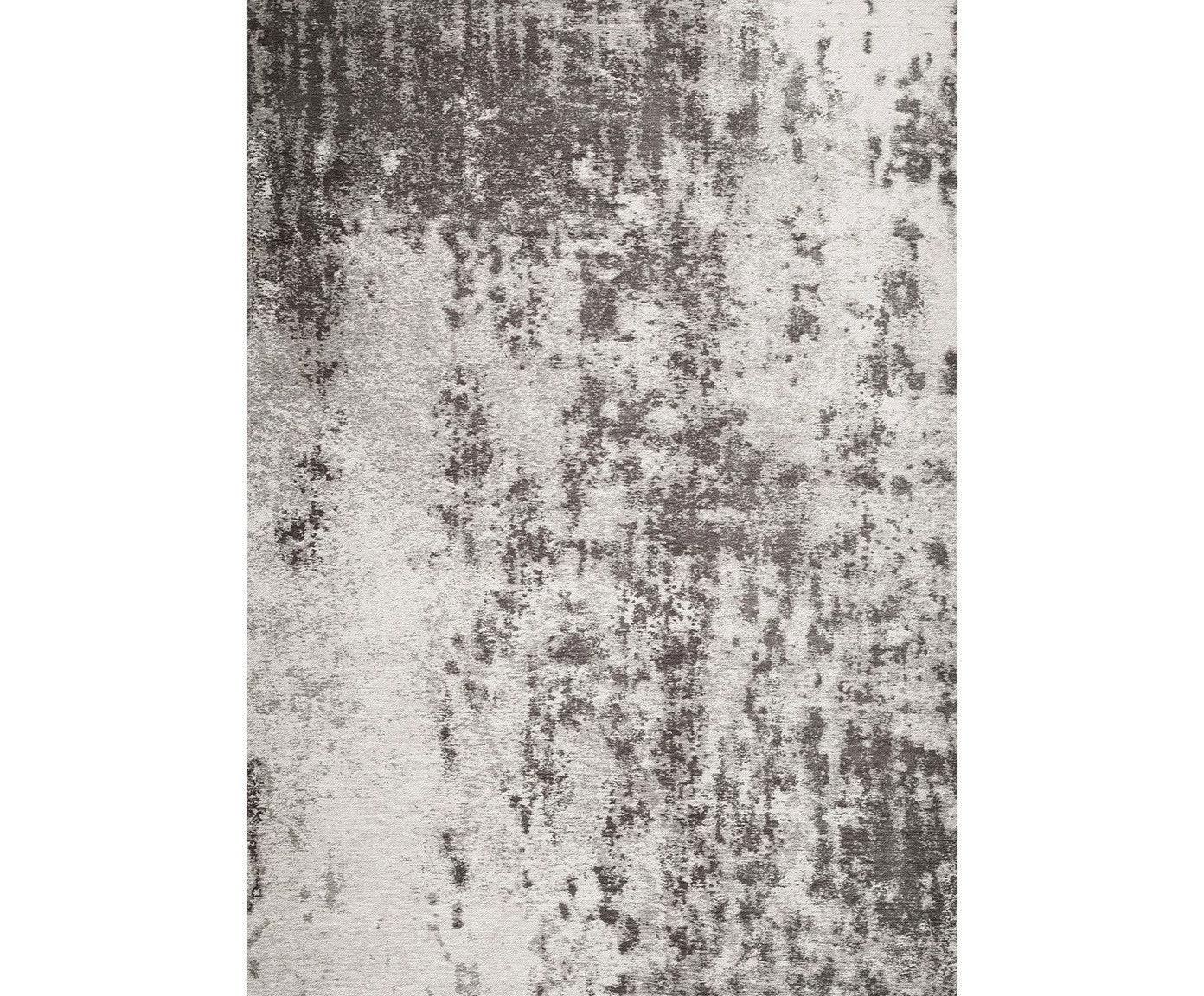 Lyon Gray  Carpet Decor 28300 . 25470 .