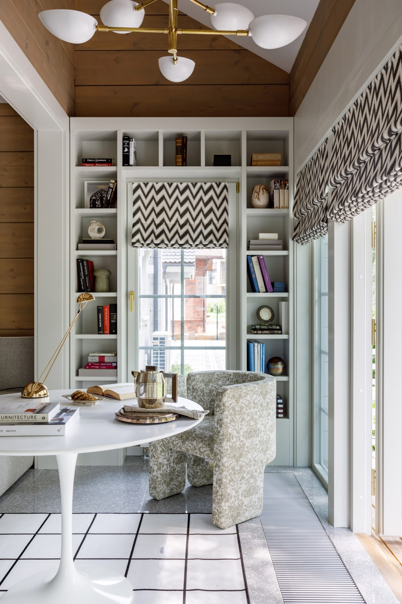 .            family room      .           Beacon Hill    Aerin Visual Comfort amp Co.  Tulip Knoll       IKEA.