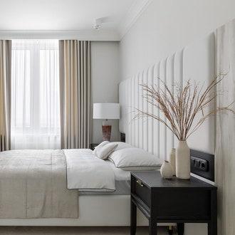www.admagazine.ru_small-apartments_kvartira-na-beregu-finskogo-zaliva-45-m.jpg