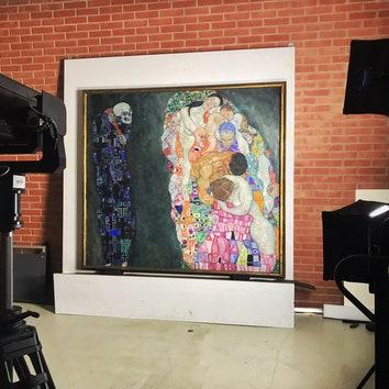 Google Arts & Culture's Art Camera @ Leopold Museum__Death and Life_ capture.jpg