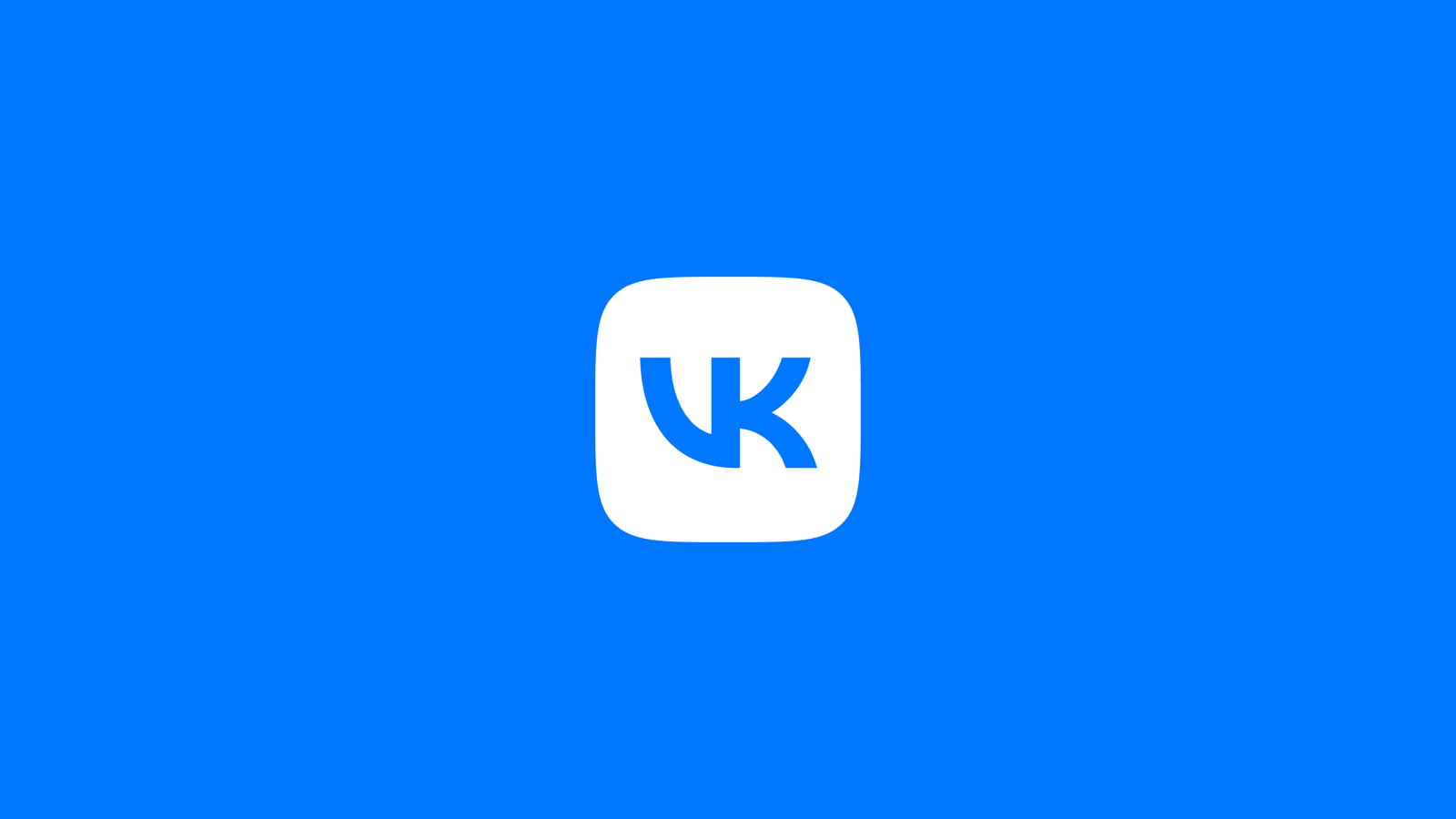 Mail.ru Group     VK
