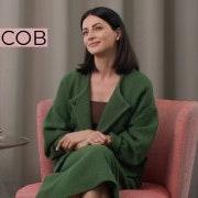 Марина Изилова_Samsung_AirDresser_10 вопросов_видео