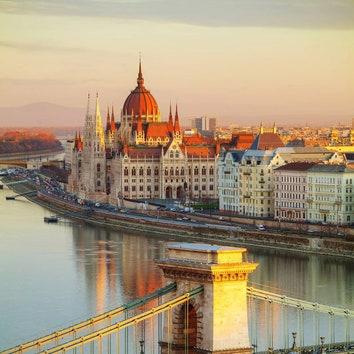18-Budapest-516597792.jpeg