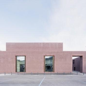 01_Musikschule ©Marco Cappelletti.jpg