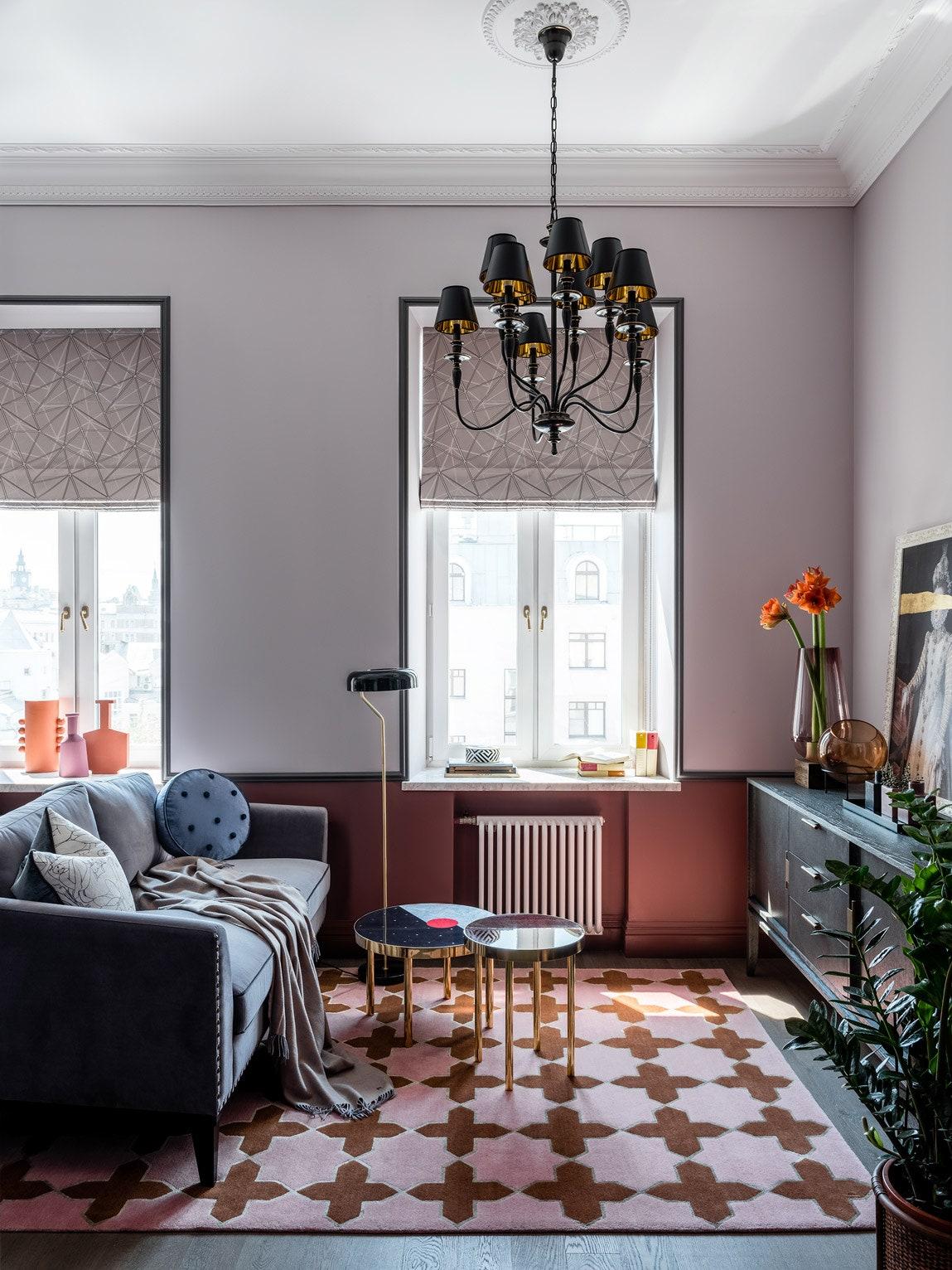 37 . . Coswick Dantone Home ADecor MarkPatlisStudio VEEVO KARE Moscow enere.it Togas DesignBoom ...